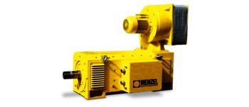 Electric motor catalogues, data sheets and pdfs